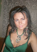 100 sexiest women in the world - Russianbrides.com.ua