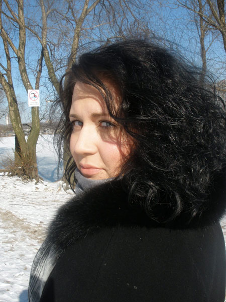 Absolutely free personals - Russianbrides.com.ua