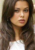 Dating a girl who has a kid - Russianbrides.com.ua
