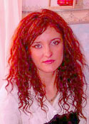 Russianbrides.com.ua - Dating a woman with kids