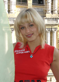 Russianbrides.com.ua - Dating girl with kids