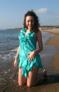 Dating woman with children - Russianbrides.com.ua