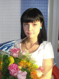 Russianbrides.com.ua - Dating woman with kids