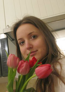 Find your wife - Russianbrides.com.ua