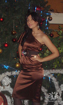 Free single and personals site - Russianbrides.com.ua