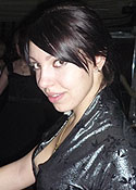 Free to browse personal ads - Russianbrides.com.ua
