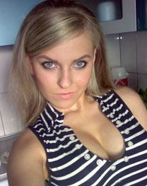 Russianbrides.com.ua - How to find a wife