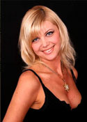 Russianbrides.com.ua - How to find women