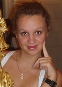 Russianbrides.com.ua - Look out for love