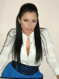 Russianbrides.com.ua - Looking for a female