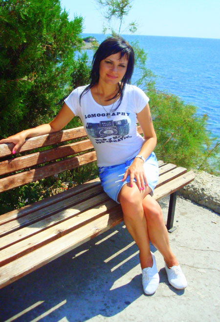 Looking for a love - Russianbrides.com.ua