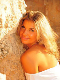 Russianbrides.com.ua - Looking for a new love