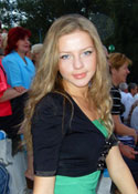 Russianbrides.com.ua - Looking for a real love