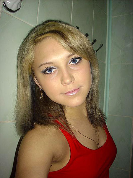 Looking for a serious - Russianbrides.com.ua