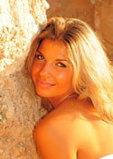 Russianbrides.com.ua - Looking for a woman