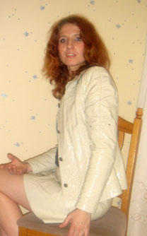 Looking for females - Russianbrides.com.ua