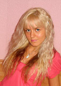 Looking for in a woman - Russianbrides.com.ua