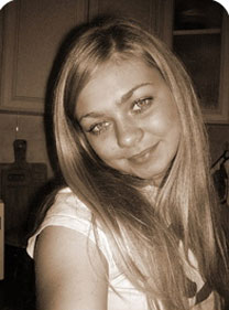 Russianbrides.com.ua - Looking for real love
