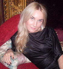 Looking for single women - Russianbrides.com.ua
