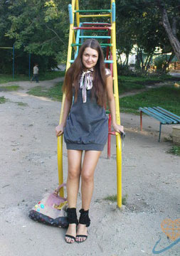 Looking for woman - Russianbrides.com.ua