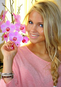 Looking for woman phone - Russianbrides.com.ua