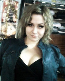 Looking out for love - Russianbrides.com.ua