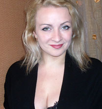Russianbrides.com.ua - Love is serious