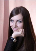 Russianbrides.com.ua - Personals with pictures