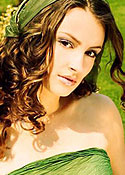 Russianbrides.com.ua - Picture of woman