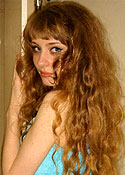 Russianbrides.com.ua - Pictures of a woman