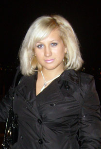 Russianbrides.com.ua - Pictures of beautiful