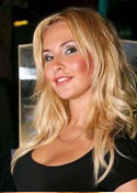 Russianbrides.com.ua - Pictures of girls