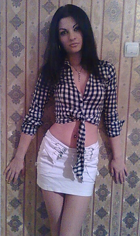 Pictures of sexy women - Russianbrides.com.ua