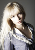 Russianbrides.com.ua - Real pictures of