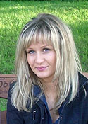 Russianbrides.com.ua - Serious dating site for marriage