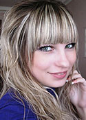 To find a woman - Russianbrides.com.ua