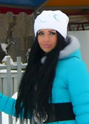To look for love - Russianbrides.com.ua