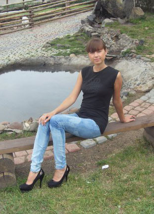 Russianbrides.com.ua - Totally free online personals