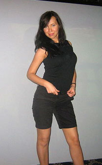 Totally free personal ads online - Russianbrides.com.ua