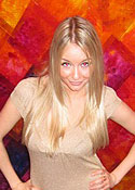 Russianbrides.com.ua - Where to look for love