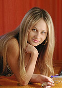 Who is the most beautiful woman - Russianbrides.com.ua