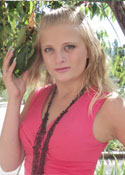 Russianbrides.com.ua - Woman only